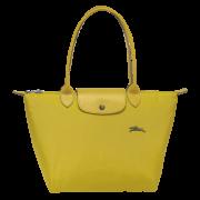 amarelo2