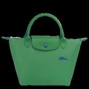 verde4